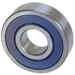 Columbia/Harley Davidson Bearings and Seals