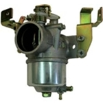 Yamaha Carburetor Parts