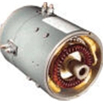 Electric Motors, Motor Mounts & Parts