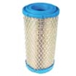 "Air filter, PREMIUM gas 2004-UP 4 Cycle""FREE SHIPPING"""