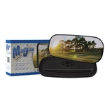 REAR VIEW MIRROR  - FOR ALL CARTS