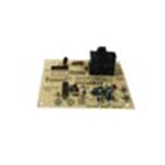 E-Z-GO Total Charge Module Control Board (Fits Powerwise Chargers)