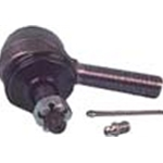 Club Car Tie Rod End-Left Thread