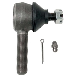 Ezgo Tie Rod End 89-UP Marathon
