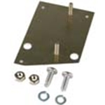 Solenoid Mounting Bracket