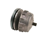 EZGO DRIVE CLUTCH FOR 2010-UP FOR TXT & RXV MODELS