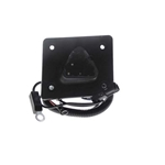 Ezgo DC Receptacle for Electric RXV 2008-UP