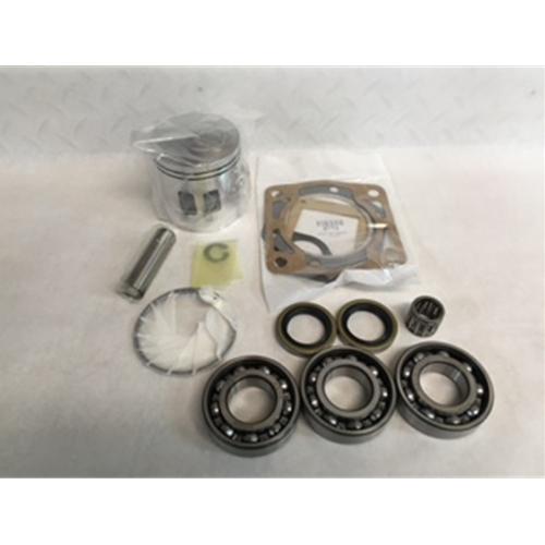 J & B Motor Sales - EZGO 3PG 2 CYCLE ENGINE REBUILD KIT