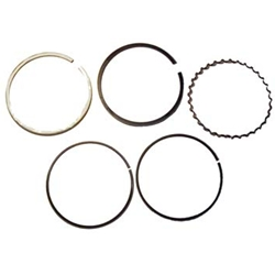 RING SET .25MM YA G28,9-4507