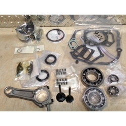 YAMAHA G21-G29 ENGINE REBUILD KIT