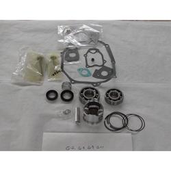 Yamaha Engine Rebuild Kit for G2, G8, G9 and G11
